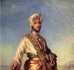 Course: Sikh Diaspora